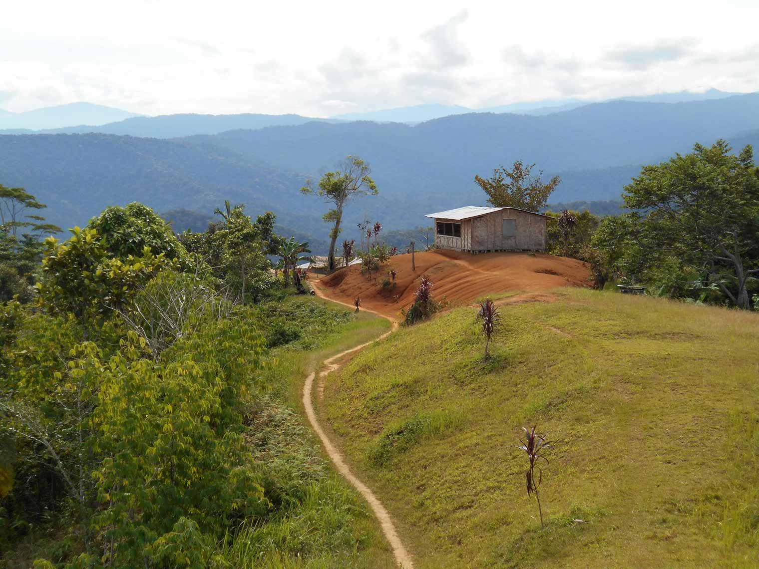 Kokoda-View2