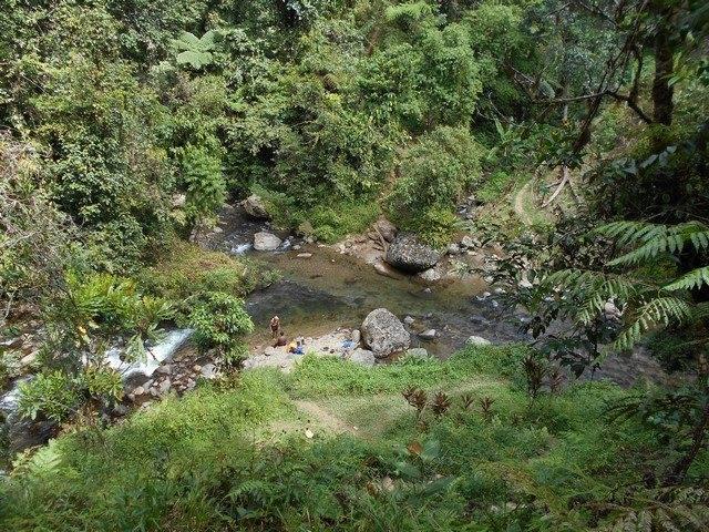 Ofi Creek