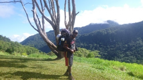 KOKODA-ADVENTURE-TREK-1162-11
