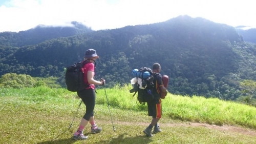 KOKODA-ADVENTURE-TREK-1162-14
