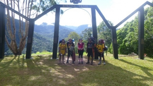 KOKODA-ADVENTURE-TREK-1162-18