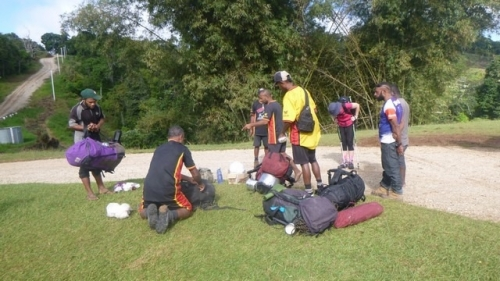 KOKODA-ADVENTURE-TREK-1162-24