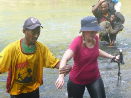 KOKODA-ADVENTURE-TREK-1162-4