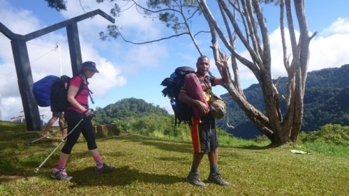 KOKODA-ADVENTURE-TREK-1162-5