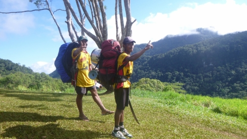 KOKODA-ADVENTURE-TREK-1162-6