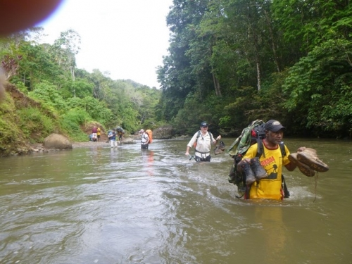 Kokoda-Adventure-Trek-1168-11