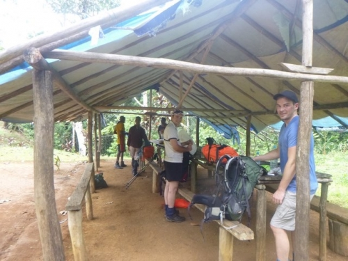 Kokoda-Adventure-Trek-1168-17