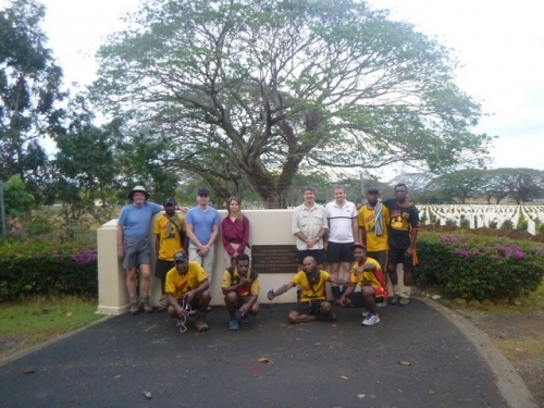 Kokoda-Adventure-Trek-1168-2