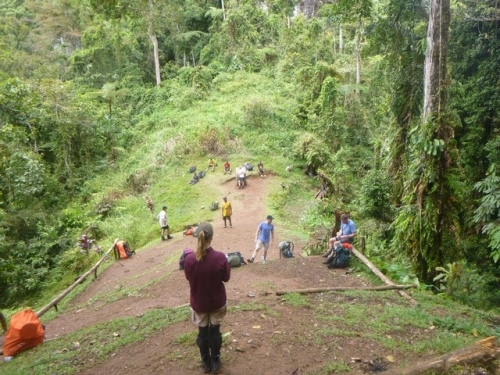 Kokoda-Adventure-Trek-1168-20