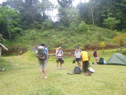 Kokoda-Adventure-Trek-1168-21