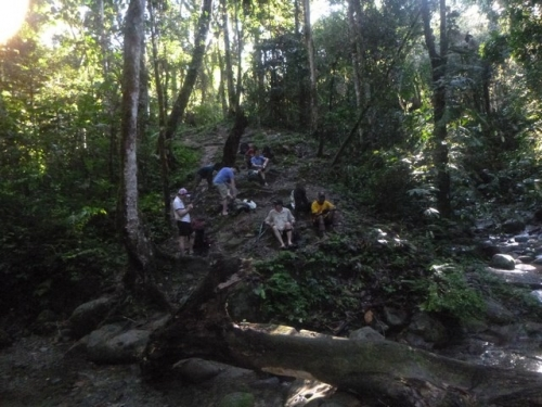 Kokoda-Adventure-Trek-1168-22