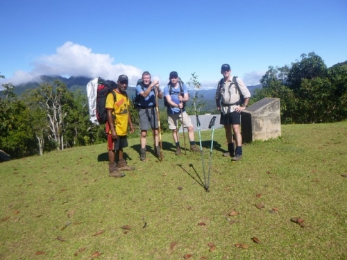 Kokoda-Adventure-Trek-1168-23