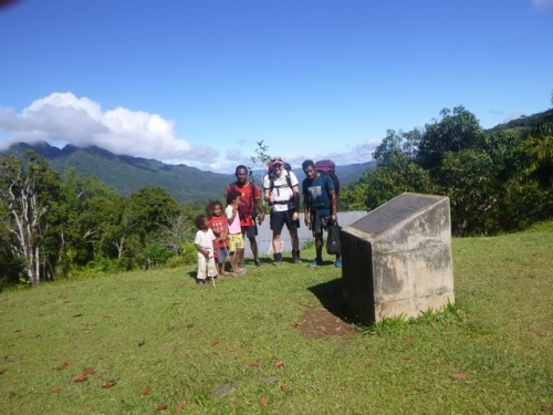 Kokoda-Adventure-Trek-1168-24