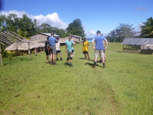 Kokoda-Adventure-Trek-1168-26