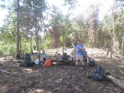 Kokoda-Adventure-Trek-1168-27