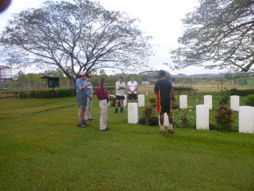 Kokoda-Adventure-Trek-1168-3
