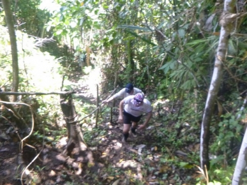 Kokoda-Adventure-Trek-1168-55