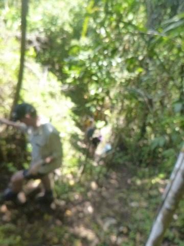 Kokoda-Adventure-Trek-1168-56