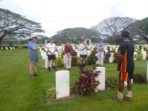 Kokoda-Adventure-Trek-1168-6