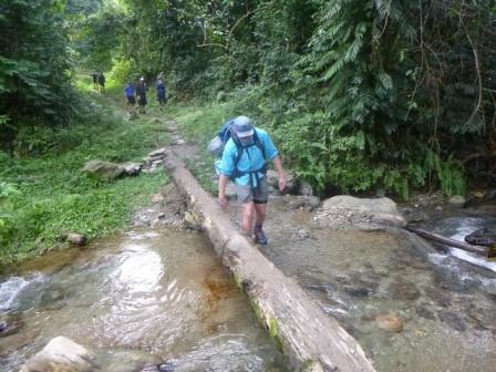Kokoda-Adventure-Trek-117615