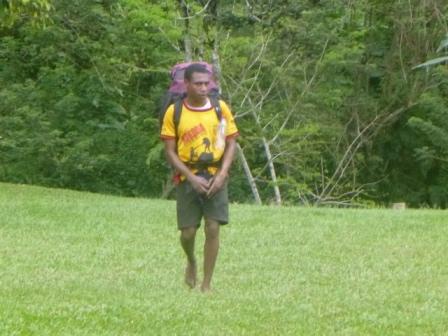 Kokoda-Adventure-Trek-117629