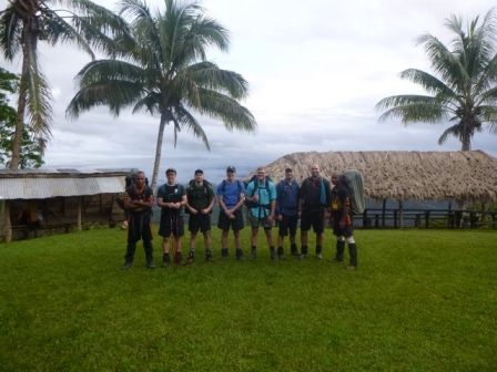 Kokoda-Adventure-Trek-117639