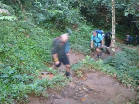 Kokoda-Adventure-Trek-117640