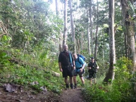 Kokoda-Adventure-Trek-117641