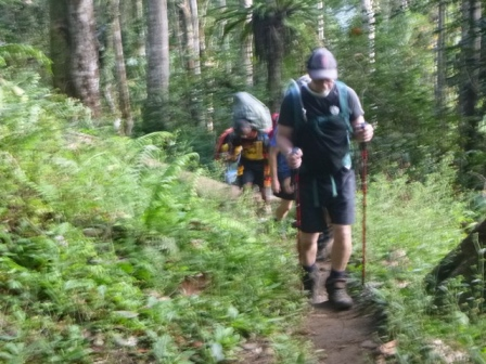 Kokoda-Adventure-Trek-117642