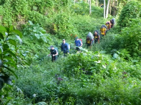 Kokoda-Adventure-Trek-117648