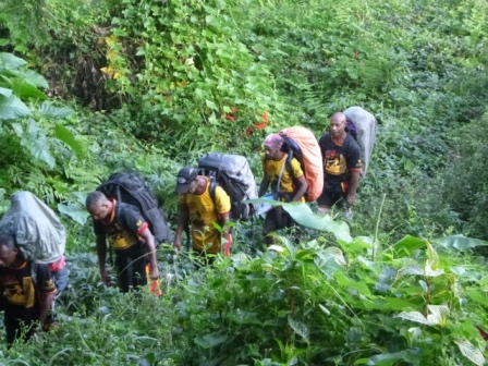 Kokoda-Adventure-Trek-117649