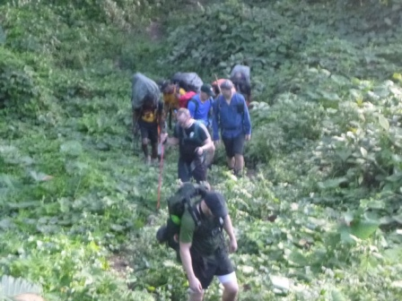 Kokoda-Adventure-Trek-117654