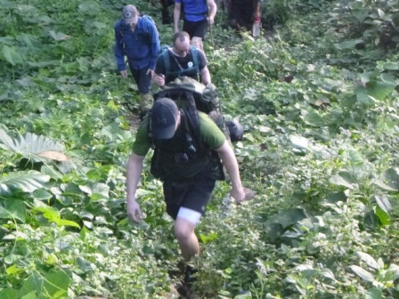 Kokoda-Adventure-Trek-117655