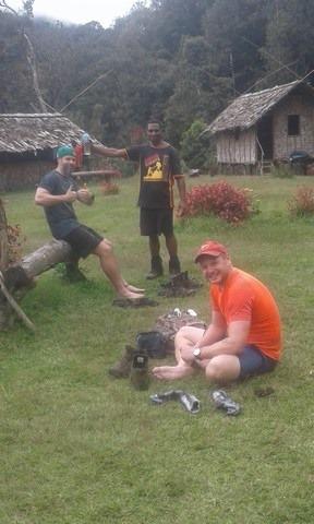 Kokoda-Fast-Trek-1174-86