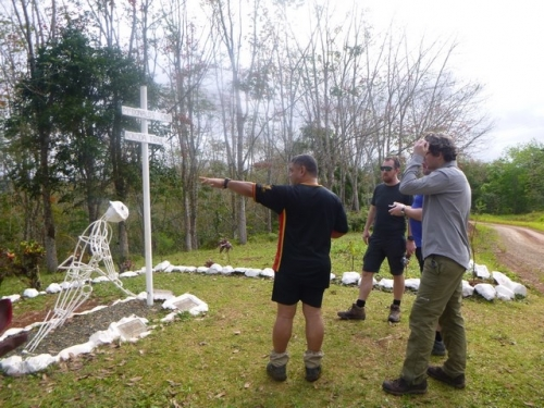 Kokoda-Trekking-Trek-1170-15