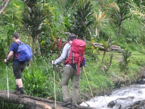 Kokoda-Trekking-Trek-1170-156