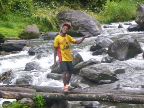 Kokoda-Trekking-Trek-1170-157