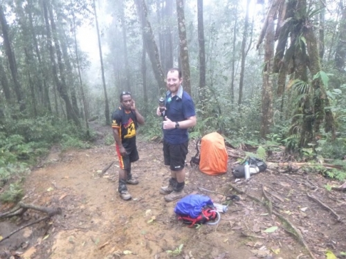 Kokoda-Trekking-Trek-1170-162