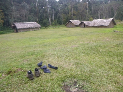 Kokoda-Trekking-Trek-1170-166