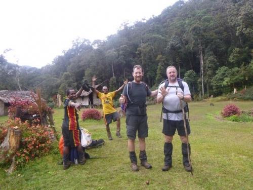 Kokoda-Trekking-Trek-1170-171