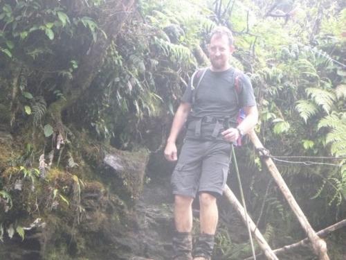 Kokoda-Trekking-Trek-1170-174
