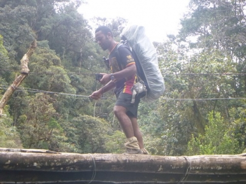 Kokoda-Trekking-Trek-1170-176