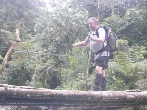 Kokoda-Trekking-Trek-1170-178