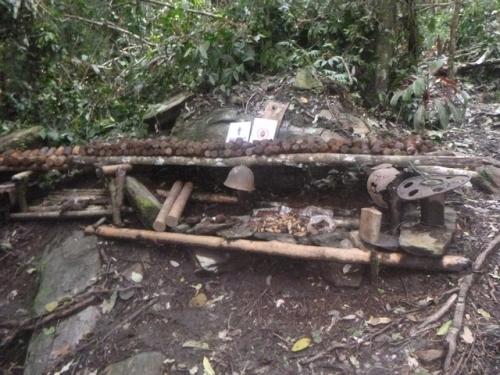 Kokoda-Trekking-Trek-1170-179