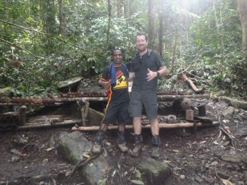 Kokoda-Trekking-Trek-1170-181