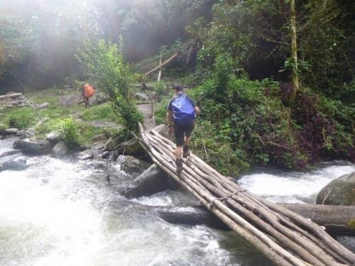 Kokoda-Trekking-Trek-1170-182