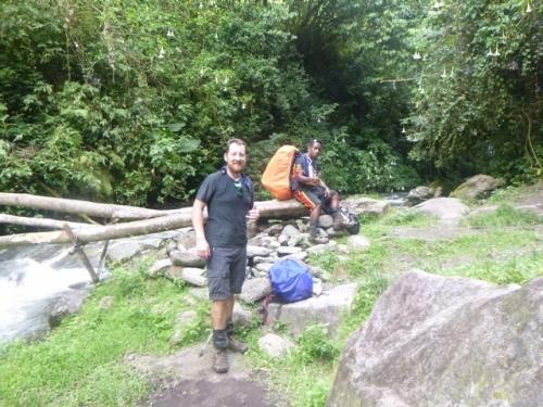 Kokoda-Trekking-Trek-1170-183