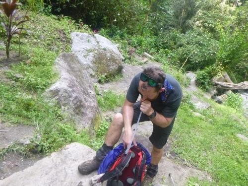 Kokoda-Trekking-Trek-1170-185