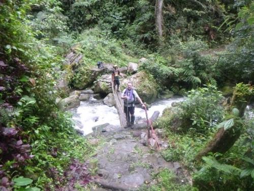 Kokoda-Trekking-Trek-1170-201