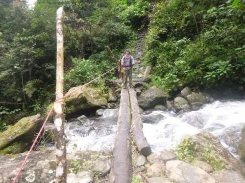 Kokoda-Trekking-Trek-1170-204